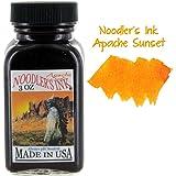 Noodlers Ink 3Oz Apache Sunset