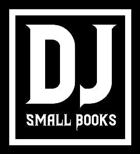 DJ Small