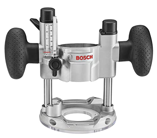 Bosch PR011 Colt Router Plunge Base for PR10E PR20EVS Routers
