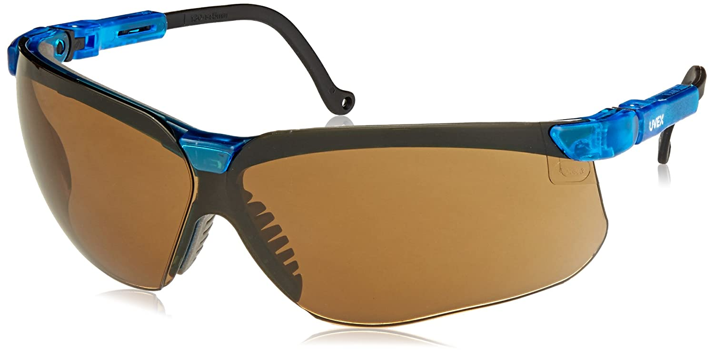 Safety Glasses, SCT-Reflect 50 Lens by Honeywell B000LEXBQ0