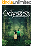Odyssea Oltre le catene dell'orgoglio
