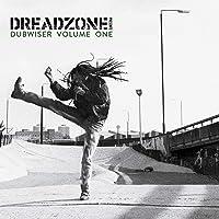 Dreadzone Presents Dubwiser Volume 1 / Various