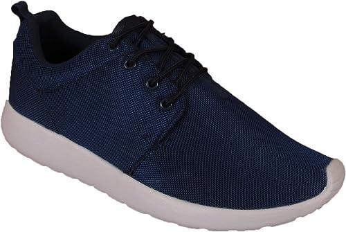 Velocity – Zapatillas deportivas para hombre zapatillas de running ...