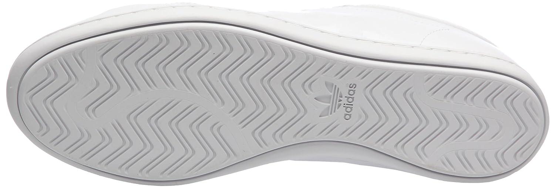 adidasConcord Round W-5 - Botines unisex, color blanco, talla 44 EU: Amazon.es: Zapatos y complementos