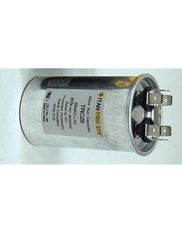 Air Conditioner Replacement Motors | Amazon com