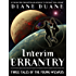 Interim Errantry: Three Tales of the Young Wizards