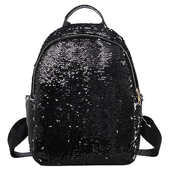 GiveKoiu-Bags Cool Backpacks For Girls For School Sale ...