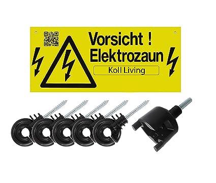 Schraubstock Festsetzung cnc 30Kg 66.1Lbs toggle clamp Metall u-bar vertical