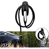 Seven Sparta Charging Cable Holder Organizer for Tesla Model 3 Model X Model S Charger Cable Organizer Tesla Accessories…