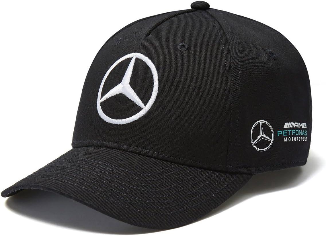 Portachiavi compatibile con Mercedes A C E S CL CLK SLK