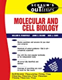 Schaum's Outline of Molecular and Cell Biology (Schaum's Outlines)