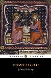 Selected Writings (Penguin Classics) (English Edition)