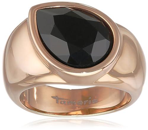 tamaris edelstahl schwarz