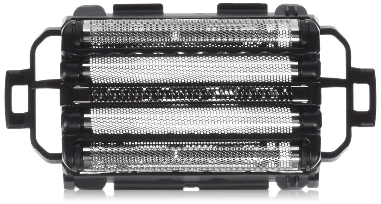 Panasonic WES9173P Men's Electric Razor Replacement Outer Foil