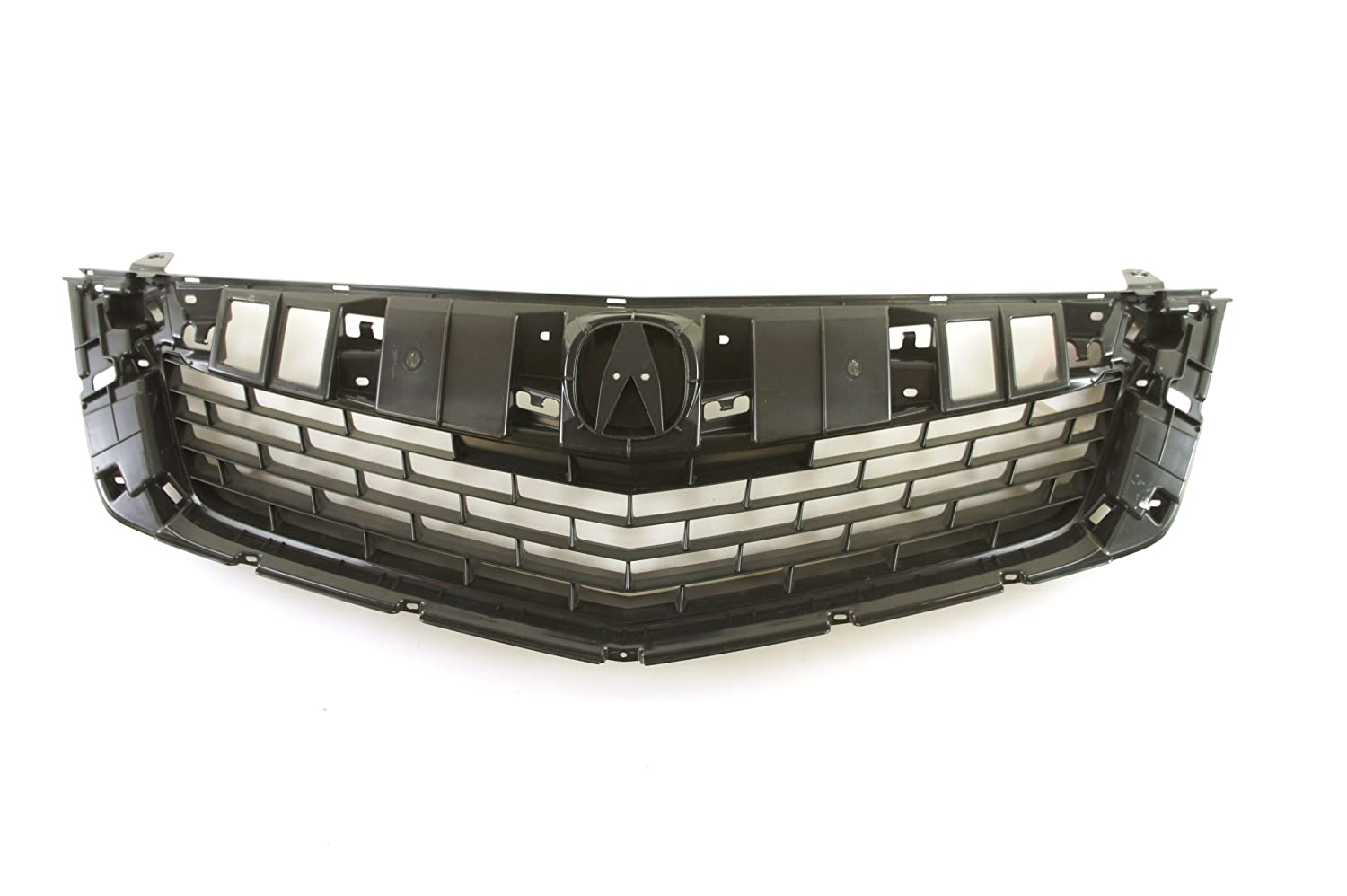 Genuine Acura Parts 71121-TL2-A00 Grille Assembly