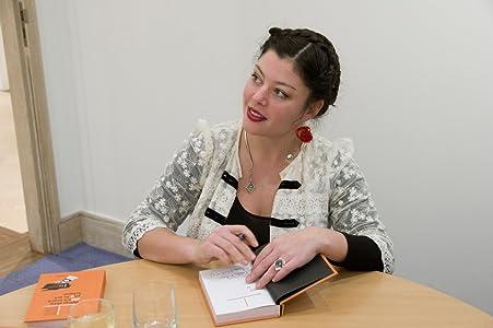 Rosalind Davis