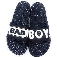 Angel Fashion Bad Boy Style Slipper for Men
