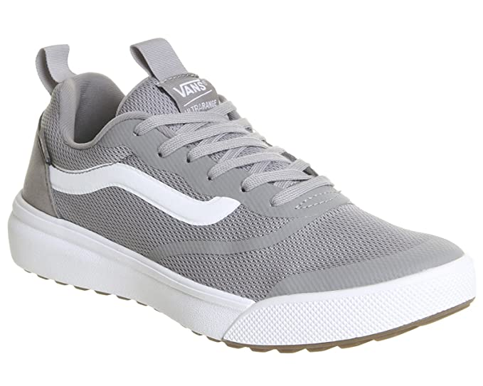sneakers vans uomo