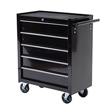 rollcabs site about box home quot rolling chest throughout amp tool cabinet top room and