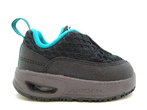 135a3725f088ee Nike  428925-010  AIR Jordan Toddlers AIR Jordan CMFT AIR MAX 12  TD  Infants Shoes Black Fresh Water-Midnight Fog  Amazon.ca  Shoes   Handbags