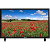 Polaroid 24GSR3000 24-Inch 1080p 60Hz LED TV (Black)