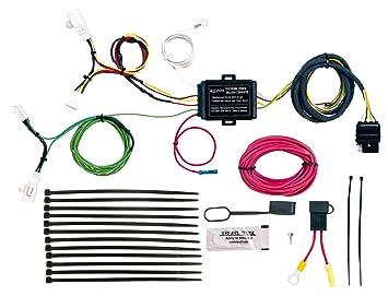 Cat 5    Ether    Cable    Wiring       Diagram    Derosesteve Delta Uni