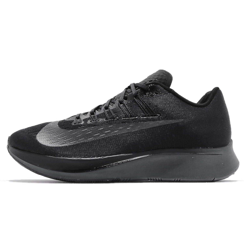 (ナイキ) ズーム フライ メンズ ランニング シューズ Nike Zoom Fly 880848-003 [並行輸入品] B07C8R838D 28.0 cm BLACK-ANTHRACITE