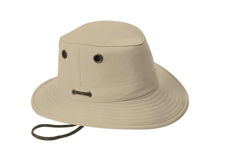 Tilley Hats LT5B Men s Lightweight Nylon Hat at Amazon Men s Clothing store  42f3b49838b