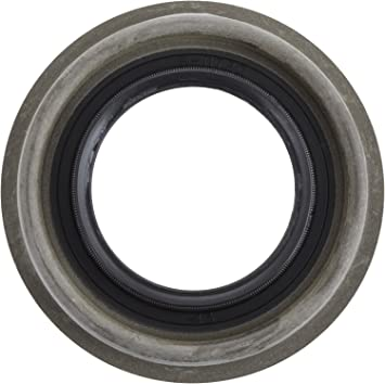 Dana Spicer 37311 Axle Products Oil Seal