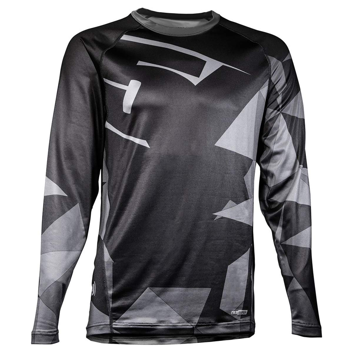 509 FZN Base Shirt Black Ops Level 1