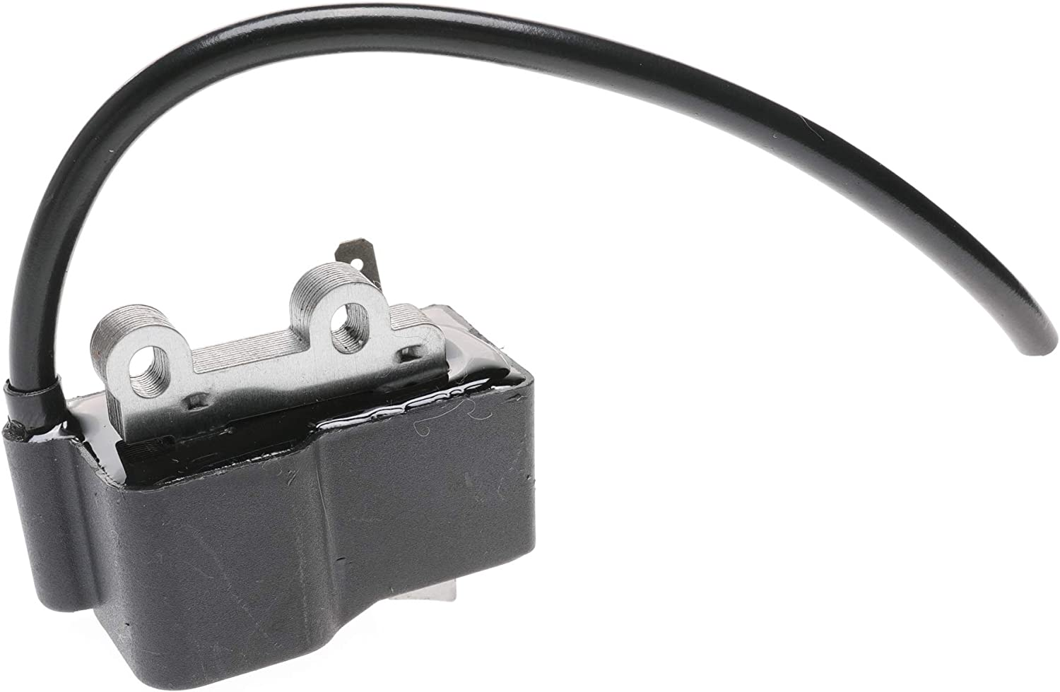 Ignition Coil For Echo ES-250 PB-250 PB-250LN Blower A411000501,A411000500