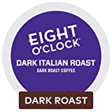 Eight O' Clock Dark Italian