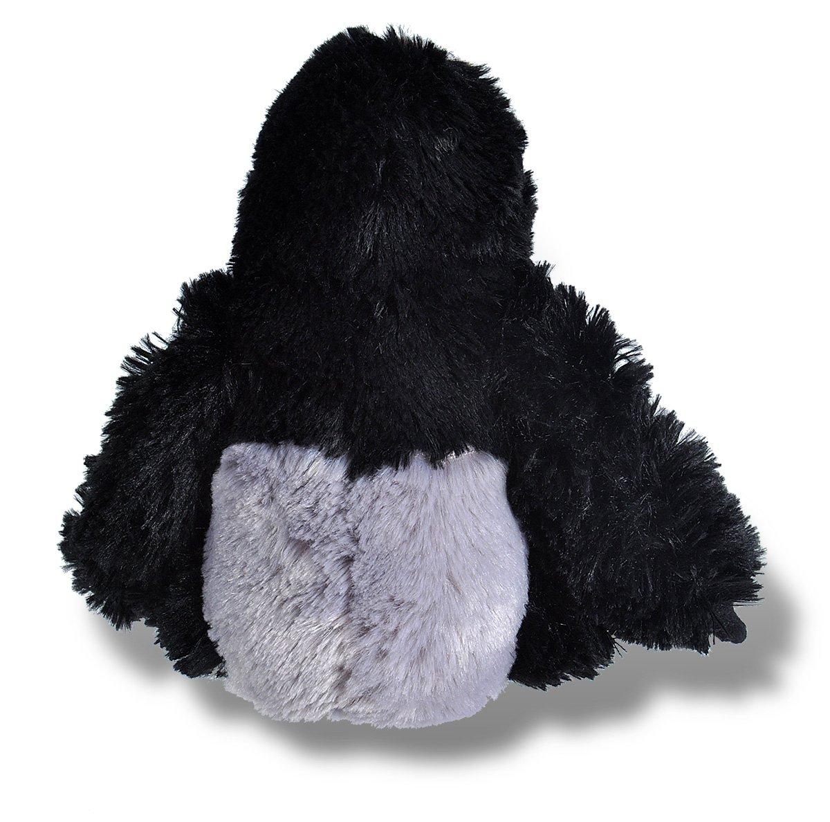 Gifts For Cuddlekins Cuddly Toys Wild Republic 12250 Orangutan Plush Soft