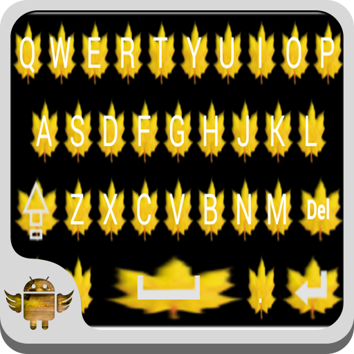 Natural Keyboard (Best Paid Keyboard For Android)