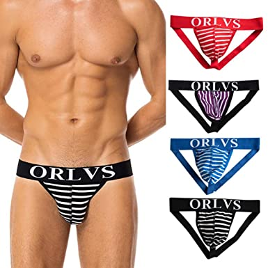 Mens sexy underwear sale