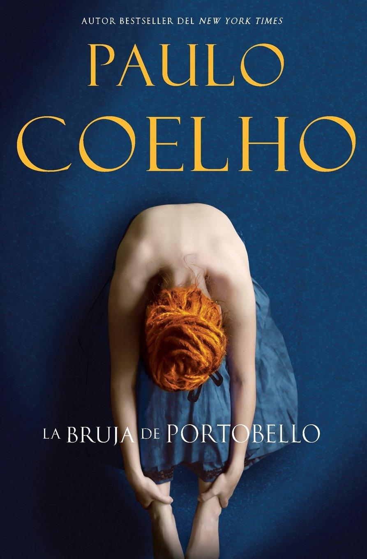 la-bruja-de-portobello-novela