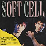 Tainted love (#888617)
