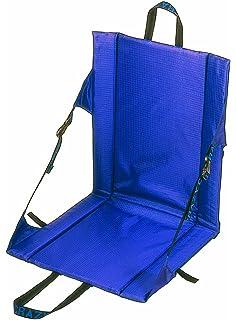 Longback Chair W/Logo
