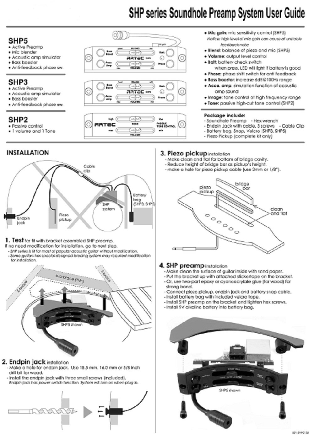 Endpin Jack Wiring Diagram For Trusted Diagrams Wire Center U2022 Phone Installation