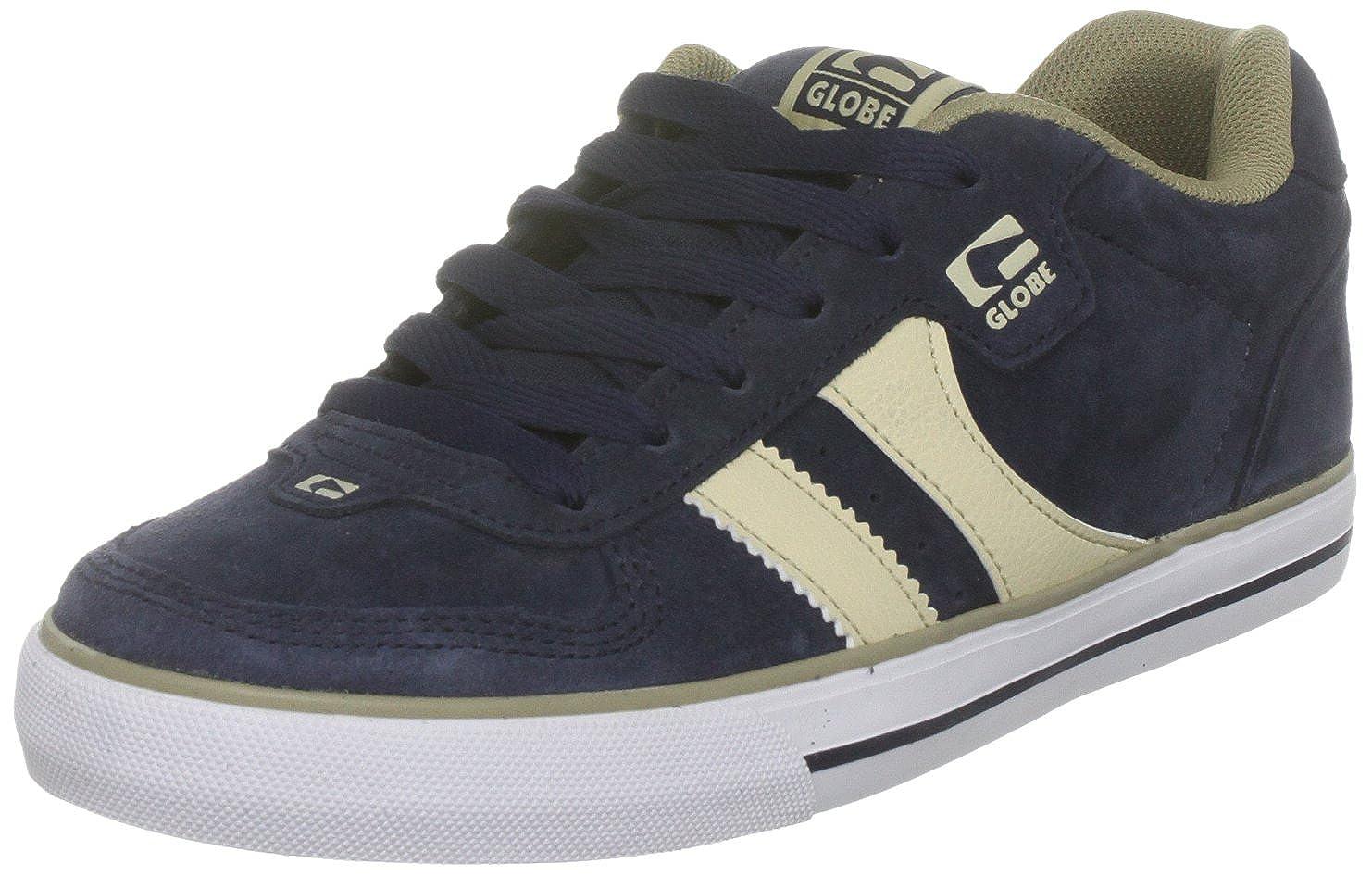 Globe  Encore-2, Sneakers Basses mixte adulte