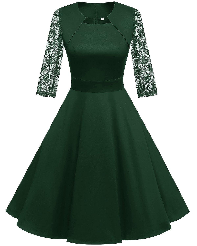Homrain XX-Large DRESS B078W27QKX レディース レディース B078W27QKX XX-Large Green-b Green-b XX-Large, インテリアクレセント:d5f391eb --- cherepovets.windocs.ru