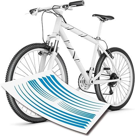 Pegatinas para bicicleta diseño de pegatinas para bicicleta diseño ...