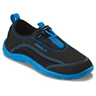 Speedo Kids' Surfwalker Water Shoes Small 13/1