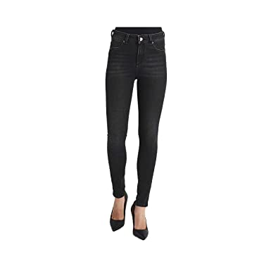 Et Jeans Accessoires Gaudi FemmeVêtements bfYgyv76