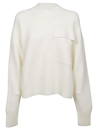 Kaufen Jil Sander Pullover Damen Pullover Jil Sander auf