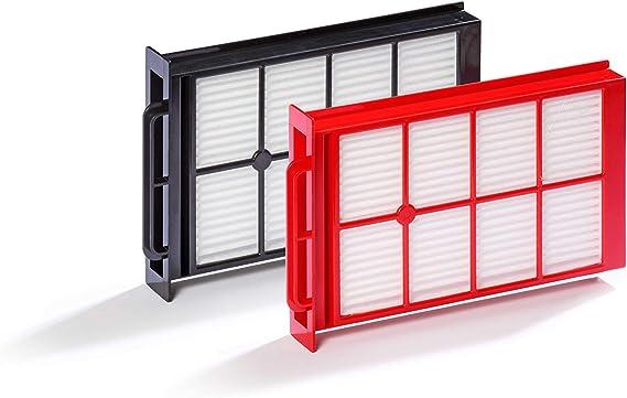 Zehnder 527005160 Set di 10 filtri dellaria di ricambio G4 ComfoAir 70