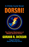 Dorsai! (Childe Cycle Book 1)