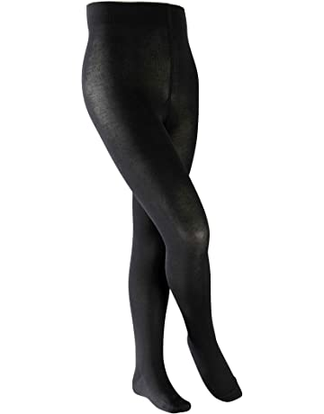 55f376d6abb49 FALKE Kids Cotton Touch tights - 1 pair, UK sizes 3 (kid) -