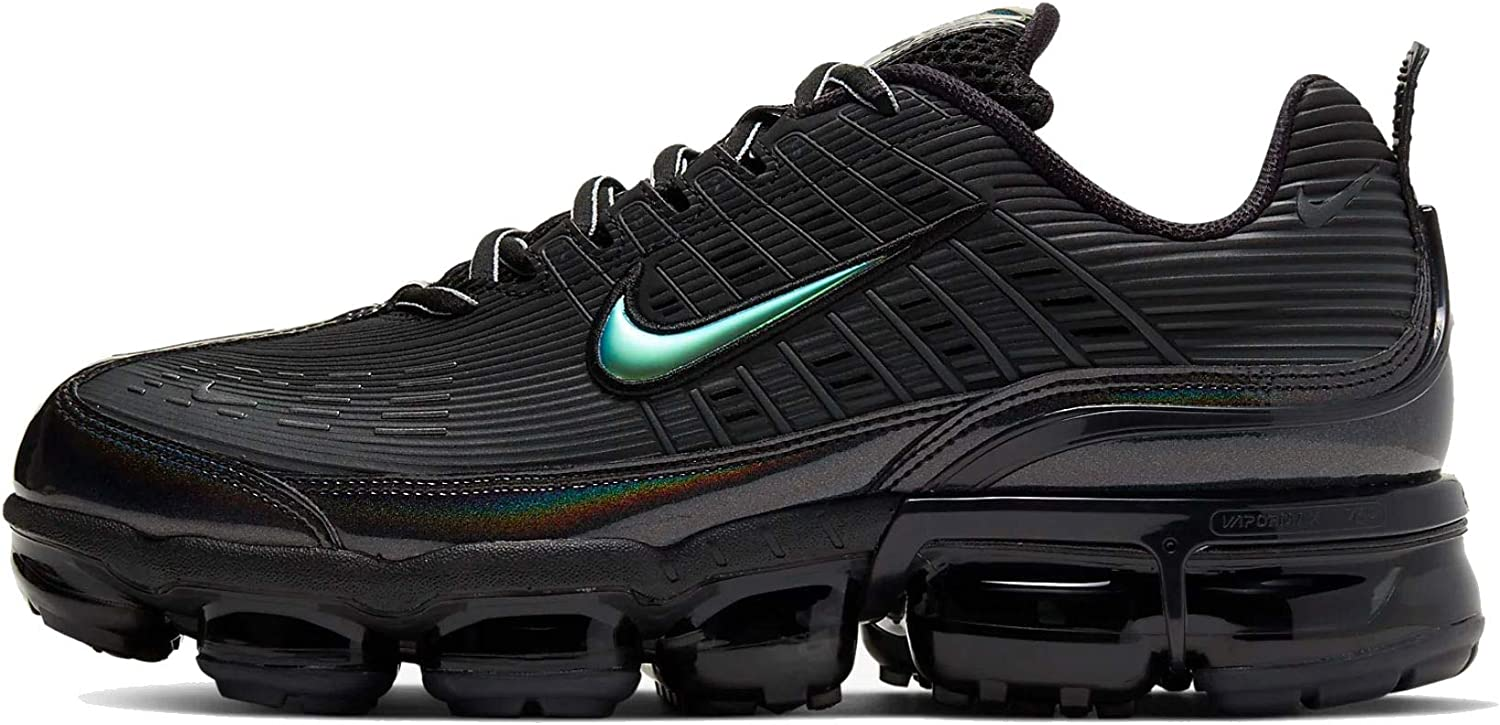 chaussure pour homme nike air vapormax 360