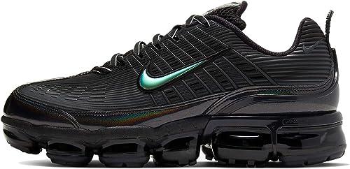 Amazon.com | Nike Men's Race Running